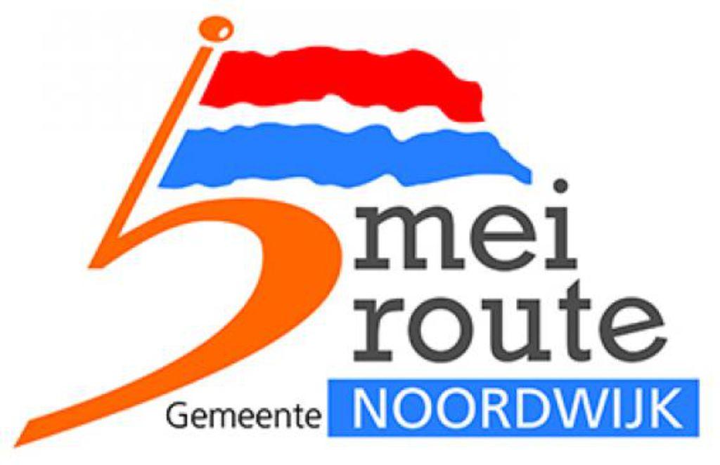 5 mei route fotowedstrijd