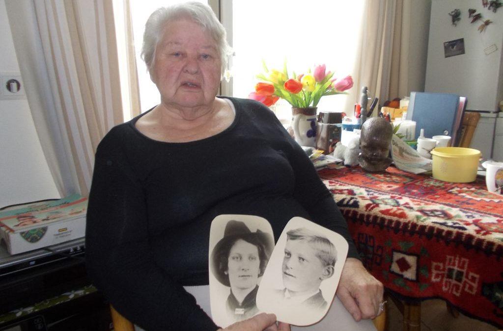 Neergestorte Halifax eist ook burgerslachtoffers